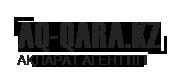 Ақ-қара ақпараттық сайты