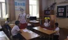 Шымкент: Жазғы мектептерде 121 мыңнан аса оқушы білім алуда