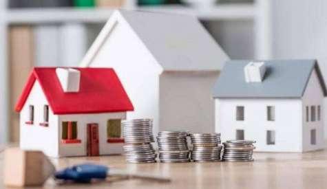 Шымкент: 300 гражданам планируется вручить жилищные сертификаты на 1 млн. тенге