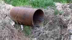 Шымкент: Создана специальная комиссия по вопросам канализационной системы